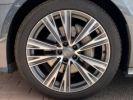 Audi A6 45 V6 3.0 TDI 231 ch Quattro Tiptronic 8 S line Gris Occasion - 6