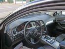 Annonce Audi A6 Allroad 3.0 TDI 240 DPF AVUS TIPTRONIC