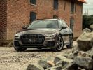 Audi A6 Allroad 50TDI - QUATTRO - 1 OWNER - BELGIAN CAR Occasion