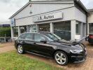 Audi A6 Avant 3.0 TDI 245 CH QUATTRO AVUS PACK S-LINE EXTERIEUR Occasion