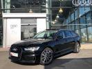 Audi A6 Avant V6 3.0 TDI 272 S Tronic 7 Quattro Avus Occasion