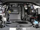 Audi Q2 1.4 TFSi S line S tronic, ACC, Phares LED, Keyless, Hayon électrique, MMI Navigation Blanc Ibis Occasion - 21