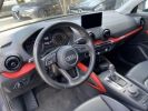 Annonce Audi Q2 QUATTRO SPORT S TRONIC 150 CV