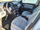 Audi Q3 2.0 TDI 177ch Ambiente quattro S tronic 7 Gris Occasion - 4