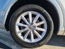 Audi Q3 2.0 TDI 177ch Ambiente quattro S tronic 7 Gris Occasion - 6