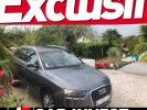 Audi Q3 2.0 tdi dpf 140 10