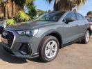Voir l'annonce Audi Q3 Sportback 35 TFSI 150CH S TRONIC 7
