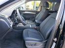 Audi Q5 2.0L TDI 190 QUATTRO S-TRONIC DESIGN LUXE NOIR MÉTAL Occasion - 7