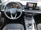 Audi Q5 2.0L TDI 190 QUATTRO S-TRONIC DESIGN LUXE NOIR MÉTAL Occasion - 10