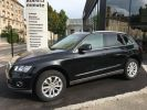 Audi Q5 Ambition Luxe Occasion
