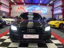 Audi Q5 sq5 3.0 tdi cr quattro Occasion