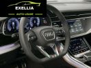 Audi Q7 50 TDI Quattro S-Line  Occasion