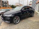 Audi Q8 50 D 286 Cv S Line Occasion