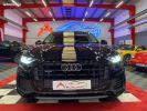 Voir l'annonce Audi Q8 50 TDI