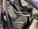 Annonce Audi Q8 s-line 50 tdi quattro