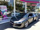 Audi R8 4.2 V8 FSI 430CH R TRONIC 6 Occasion