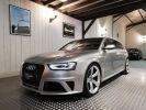 Audi RS4 - Photo 105511456