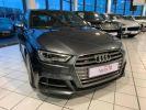 Audi S3 2.0 TFSI 310ch quattro S tronic 7 Occasion