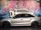 Audi S3 - Photo 103285736