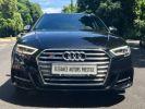 Audi S3 Sport TFSI  Occasion