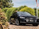 Audi S5 SPORTBACK - QUATTRO - BELGIAN - 1 OWNER Occasion