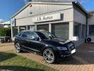 Audi SQ5 3.0 BITDI 313 CH QUATTRO TIPTRONIC Occasion