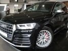 Audi SQ5 3.0 TFSI 354 quattro S-tronic(03/2018) Occasion
