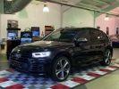 Audi SQ5 TDI Quattro Tiptronic Neuf
