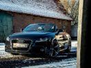 Audi TT 1.8 TFSI - S LINE - MANUAL - HEATED SEATS Occasion