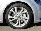 Audi TT Roadster 45 TFSI 245ch quattro S tronic 7 ARGENT FLEURET METAL Occasion - 10