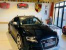 Audi TT RS 2.5 TFSI 340CH QUATTRO Occasion