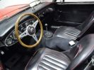 Austin Healey 3000 MK2 BJ7 Colorado Red / Old English Whi Occasion - 6
