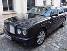Achat Bentley Arnage 6.75 V8 450 T BVA Pack Mulliner Occasion