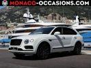 achat occasion 4x4 - Bentley Bentayga occasion