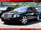 Bentley Continental Flying Spur 6.0 W12 Bi-Turbo 560 CH Occasion