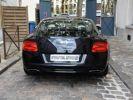 Bentley Continental GT Continental GT II W12 Mulliner Noir métal Occasion - 4
