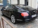 Bentley Continental GT Continental GT II W12 Mulliner Noir métal Occasion - 5