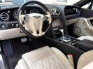 Bentley Continental GT Continental GT II W12 Mulliner Noir métal Occasion - 10