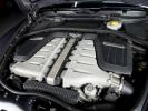 Bentley Continental GT COUPE 6.0 W12 BI TURBO 560 TIPTRONIC Gris Occasion - 14