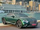 Bentley Continental GT III 6.0 W12 635 cv – 7.600 kms Occasion