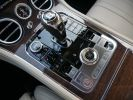 Bentley Continental GT Pack City, Pack Touring, Bang & Olufsen, Rotating Display Argent Hallmark Occasion - 19