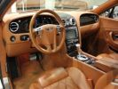 Bentley Continental GT W12 Speed 610 ch Occasion