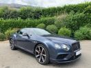 Achat Bentley Continental S COUPÉ GT 4.0i V8 528CV Occasion