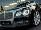 Bentley Flying Spur Mulliner MULLINER - W12 - FULL OPTION - BELGIAN CAR Occasion