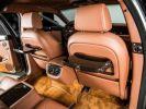 Bentley Mulsanne ii 2 II 2 Gris Fonce Occasion - 9