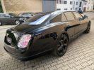 Bentley Mulsanne Speed Beluga Edition, ACC, Caméra, Carbone Beluga Occasion - 3