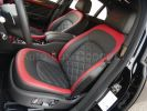 Bentley Mulsanne Speed Beluga Edition, ACC, Caméra, Carbone Beluga Occasion - 7