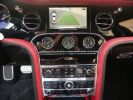 Bentley Mulsanne Speed Beluga Edition, ACC, Caméra, Carbone Beluga Occasion - 17