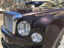 Bentley Mulsanne V8 6.75 512 ch A Noir Occasion - 2