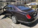 Bentley Mulsanne V8 6.75 512 ch A Noir Occasion - 11